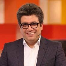 رضا رشیدپور - Reza Rashidpoor
