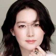 لی یونگ آئه - Lee Young-ae