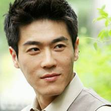 چوی چول هو - Choi Cheol-ho