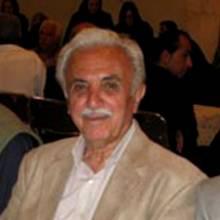 رحمان مقدم - rahman moghaddam