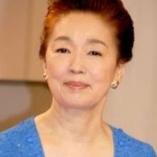 نوبوکو میاموتو - Nobuko Miyamoto