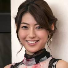 میوری تاکیموتو - Miori Takimoto