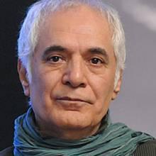 محمود کلاری - Mahmoud Kalari