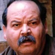 فرهاد خانمحمدی -