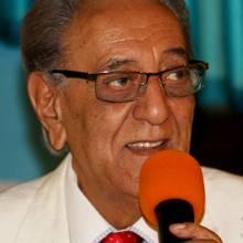پرویز شفیع زاده -