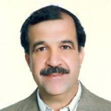 اکبر رحمتی - Akbar Rahmati