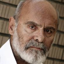 جمشید هاشم پور - Jamshid Hashempour