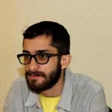 محمد اسدنیا - mohammad asadnia