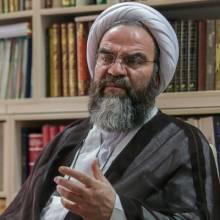 محسن غرویان -