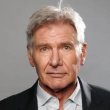 هریسون فورد - Harrison Ford
