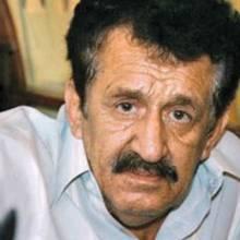 محسن یوسف بیک - mohsen yousef beig