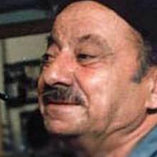 اکبر دودکار - Akbar Doodkar