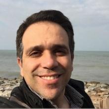 امیر کربلایی زاده - Amir Karbalaeezadeh