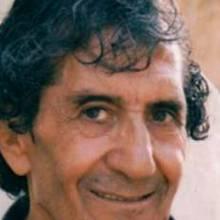 علی ثابت فر - Ali Sabet