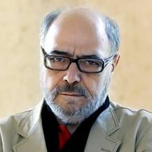 اکبر زنجانپور - Akbar Zanjanpour