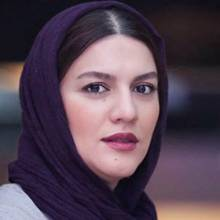شایسته ایرانی - Shayesteh Irani