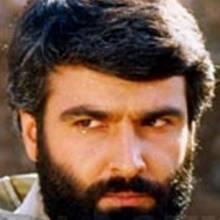 غلامرضا علی اکبری - gholamreza ali akbari