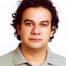 علا محسنی - aala mohseni