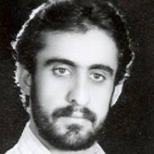 امیرحسین طالبی - amirhosein talebi