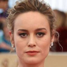 بری لارسون - Brie Larson