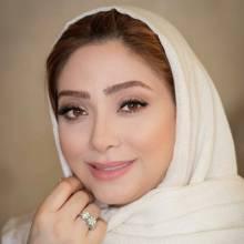 مریم سلطانی - Maryam Soltani