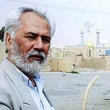سید محسن خرمدره - seyed mohsen khorramdare