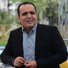 حسین رفیعی - Hossein Rafiei