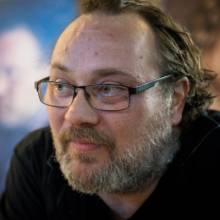 زولتان اشنایدر - Zoltán Schneider