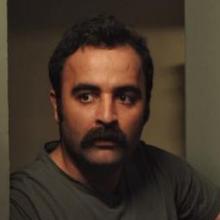 امیر نوروزی - amir norouzi