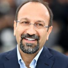 اصغر فرهادی - Asghar Farhadi