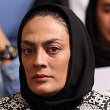 شهربانو منصوریان -