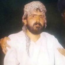 حسین شیدایی - hosein sheidaee