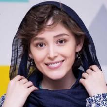 فرشته حسینی - Fereshteh Hosseini