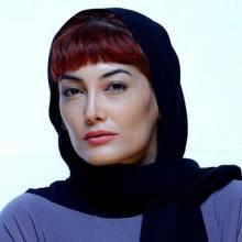 مهسا باقری - Mahsa Bagheri