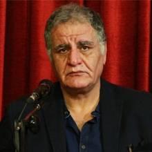 رسول صدرعاملی - Rasul Sadr Ameli