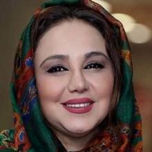 بهنوش بختیاری - Behnoosh Bakhtiari