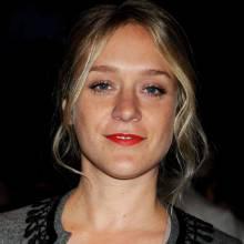 کلویی سونی - Chloe Sevigny