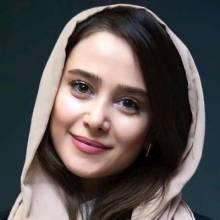 الناز حبیبی - Elnaz Habibi