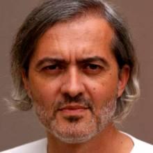 پیر داغر - Pierre Dagher