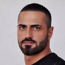 رامی عطاالله - Ramy Atallah