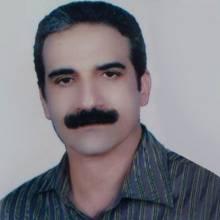 علی هویدائی -