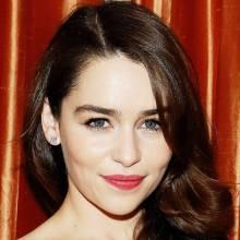 امیلیا کلارک - Emilia Clarke