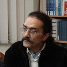 احمد فخر - ahmad fakhr