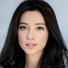 لی بینگ بینگ - Li Bingbing