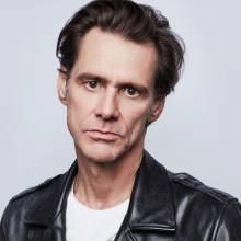 جیم کری - Jim Carrey