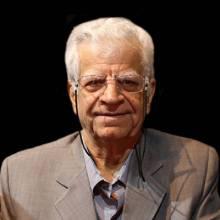 اکبر منانی - Akbar Manani