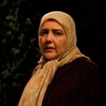 زویا امامی - zoya emami