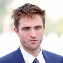 رابرت پتینسون - Robert Pattinson