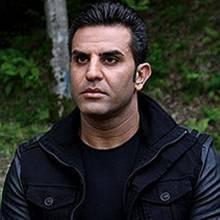 رضا حیدری - Reza Heydari