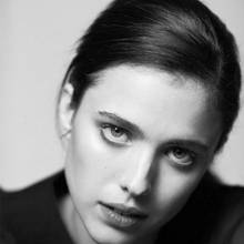 مارگارت کوکلی - margaret qualley